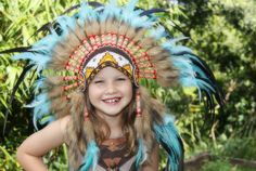 Creative fun photography for kids on the Sunshine Coast