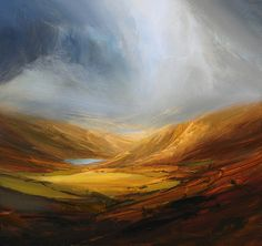 James Naughton, artist - Google Search