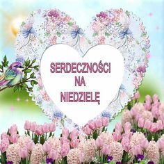 Floral Wreath, Wreaths, Polish, Photo Illustration, Flower Crowns, Deco Mesh Wreaths, Garlands, Floral Arrangements, Floral Garland