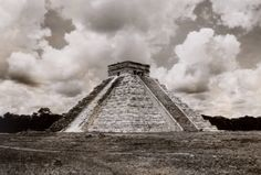 Bob lives to discuss and expound about the wonders of Chichen Itza and other Mayan Ruins in the Riviera Maya Twitter @ChichenItza Bob http://twitter.com/ChichenItzaBob
