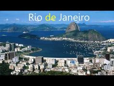 Pronunciation of the Letter D in Brazilian Portuguese