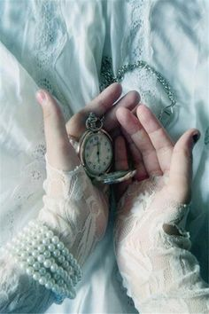 """I am late"" she said. ""I am always late, aren`t I?"" ""Of course my love."" the prince said "" But, Cinderella, that`s okay."" ""What do you mean?"" ""I mean, that if you weren`t late that night"" he came closer to her "" I would never meet the love of my life."""