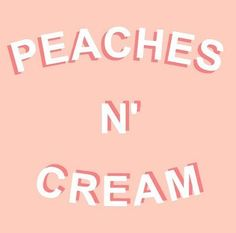 Imagem de peach, aesthetic, and quotes Orange Aesthetic, Aesthetic Colors, Aesthetic Japan, 90s Aesthetic, Aesthetic Pastel, Flower Aesthetic, Summer Aesthetic, Aesthetic Fashion, Love Yourself 轉 Tear