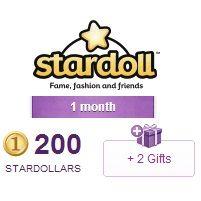 Get rewards for doing stuff online!