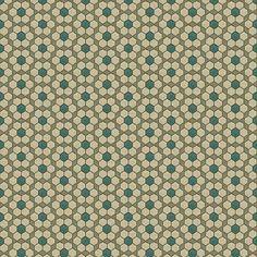 Bursa Mosaic - Castle | Kravet Fabric Decor, Fabric Design, Pattern Design, David Hicks, Fifth Generation, Fabric Houses, Concept Home, Color Show, Printing On Fabric