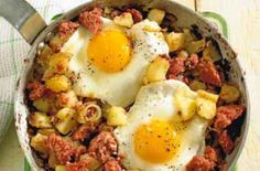 Cheap family meals: Recipes under per head - Sloppy Joes - goodtoknow Eat On A Budget, Budget Meals, Budget Recipes, Cheap Family Meals, Cheap Meals, Creamy Cauliflower Sauce, Buttery Shrimp, Sweet Potato Noodles, Egg Recipes For Breakfast