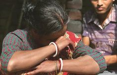 Bengal rape case: I ask God to tell the world she was a victim not a whore says mother   On December 26 just over two months after she was allegedly raped by two neighbours and 18 days after one of them got bail her daughter committed suicide.  Sitting next to a traditional clay stove she looks frail and tired. She wants the world to acknowledge that her daughter was a victim and not a beshya (whore) says the 48-year-old but as days pass on she is losing that hope. On December 26 just over…