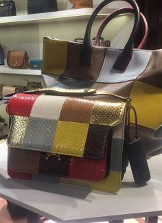 04636f4e79c0db 16 Best under £1000 - designer handbags images   Couture bags, Best ...