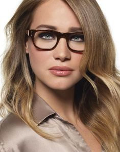 brows look Makeup tips for Women Wearing Eyeglasses Nice to know...