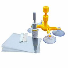 Cheap glass scratch repair kit, Buy Quality repairing windscreens directly from China glass repair tool Suppliers: DIY Car Windshield Glass Scratch Repair Kits Window Repair Tools Windscreen Crack Restore Window Screen Polishing Car-styling Car Windshield Repair, Windshield Glass, Car Window Repair, Car Repair, Repair Shop, Auto Glass, Car Glass, Laminated Glass, Shopping