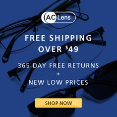 8 best Contact lenses   lentes de contactos images on Pinterest f0c82e0f2f