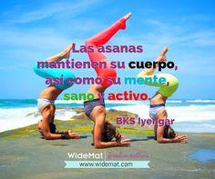 Kundalini Yoga Beneficios, ejercicios y chakras Pranayama, Yoga Kundalini, Yoga Hatha, Asana, Yoga Musica, Yoga Iyengar, Karma, Kids Outfits, Spirituality