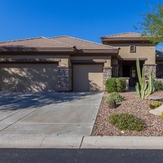 🏠 Come to our Open House tomorrow for the unveiling of this beautiful turn-key home in Anthem Country Club!🏌️♀️  Sat., Nov. 2nd, 1 to 3 pm 41110 N River Bend Rd  3 bed | 2.5 bath | Den | 2,544 sq ft Large open floorplan Mountain 🏜 views, firepit, built-in BBQ New interior paint - light and bright! $410,000  🌐YourTeam@KelliGrantGroup.com | 480.779.9656  Call/text/email us for a private showing - Anthem is selling FAST! Phoenix Real Estate, Built In Bbq, 3 Pm, Us Open, Mountain View, Interior Paint, Luxury Real Estate, Open House, Floor Plans