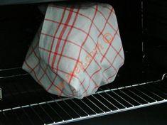 Nohut Mayalı Ekmek Tarifi Yapılış Aşaması 7/24 Canning, Food, Bread, Biscuits, Recipies, Essen, Brot, Baking, Meals