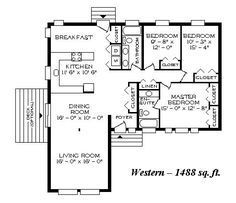 Small U Shaped House Plans | Prefabricated Homes, Prefab Houses   Double S  Homes BC