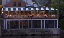 Waterman Grille (Providence)
