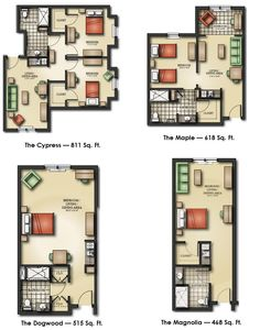 Do it yourself floor plans in designing a house enchanting 4 do it yourself floor plans in designing a house astounding small home floorplans designs solutioingenieria Images