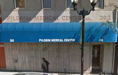 Voices for the Unborn: Abortion Clinic Files for Bankruptcy After Firing Employees When They Became Pregnant  http://voicesunborn.blogspot.com/2016/04/abortion-clinic-files-for-bankruptcy.html#.VxqMCjArLIU