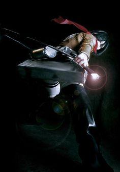 Toma Mikasa Ackerman Cosplay Photo - Cure WorldCosplay