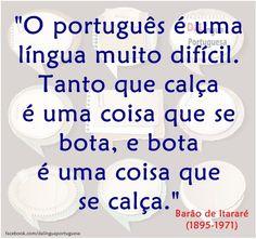 BARÃO DE ITARARÉ: