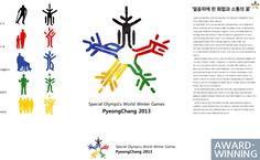 축제 로고 - Google 검색