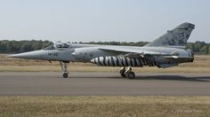 C.14-41 14-22 Mirage F1M Ala 14
