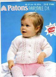 9819b3b2936e 370 Best Baby Knitting Patterns images