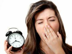 insomnia merupakan gaya hidup yang tidak sehat, berakibat buruk pada kesehatan yang bisa mendatangkan berbagai penyakit seperti sakit kepala dan stress. simak 10 hal untuk menghindari insomnia berikut ini..