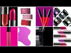 Avon Products Call me 610-333-0727, Let's talk Avon! Or shop my eStore www.youravon.com/tmiller537