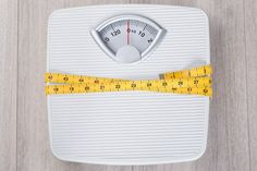 How to lose pounds fast! Kick start your metabolism. http://blossombariatrics.com/lose-five-pounds-fast/ #weightloss #weghtlosstips #healthy