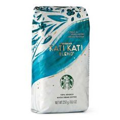 Creative Coffee Packaging Design for your Inspiration Food Packaging Design, Beverage Packaging, Coffee Packaging, Coffee Branding, Print Packaging, Packaging Design Inspiration, Starbucks Art, Espresso, Creative Coffee