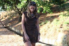New collection fall 2015 available in Dekada Moda Fashion Shop. Neuve collection Automne 2015 disponible à Dekada Moda Boutique. #outfit #ootd #look #denim #shop #tienda #dekadamoda #vigo #newarrivals #style #love