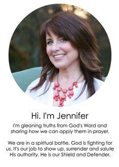 Jennifer O. White