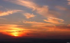 Image result for sunset images