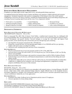 Internship and Career Center, UC Davis / Health and Biological ...