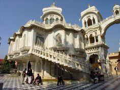 Mathura-Sri Krishna Janmabhumi Temple-2.jpg (720×540)