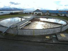 http://www.aguamarket.com/sql/temas-interes/tema_interes.asp?id_tema_interes=3953&temainteres=Chile+destaca+como+el+pais+de+Sudamerica+mejor+preparado+para+el+cambio+climatico