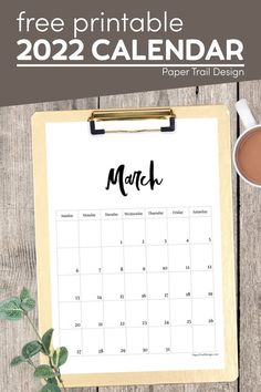 Print these 2022 monthly calendar pages for free. Simple vertical black and white calendar pages with a cursive month. Free Printable Calendar Templates, Printable Planner Pages, Free Printables, Paper Trail, Calendar Pages, Cursive, Weekly Planner, Planners, Diy Projects