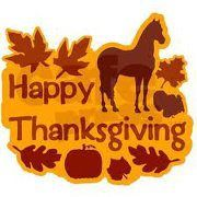 Happy Thanksgiving to all! Thanksgiving Pictures, Happy Thanksgiving, Dachshund Puppies For Sale, Autumn, Fall, Horses, Holidays, Happy Thanksgiving Day, Holidays Events