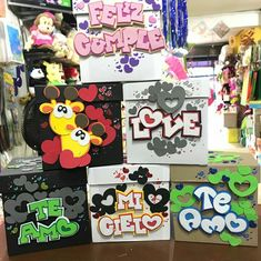 Cute Pillows, Bff Gifts, Paper Quilling, Ideas Para, Diy And Crafts, Presents, Clip Art, Valentines, Scrapbook