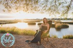 3 helpful tips for maternity shoot