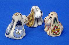 собака керамика щеночек чашка: 11 тыс изображений найдено в Яндекс.Картинках