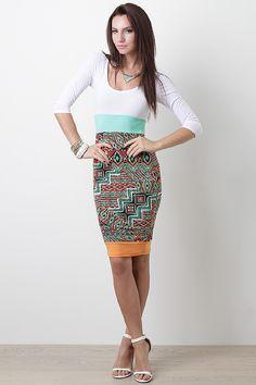 Kelsie Dress, urbanog.com