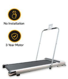 All in one Treadmill - Gymfreek Blogs Gym Fitness, Treadmill, Gym Workouts, All In One, Gym Equipment, Running Belt, Workout Equipment, Workout Exercises, Treadmills