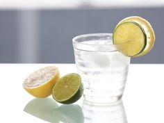 10 remedios caseros para la gastritis - 5. Agua con limón Ya Basta De Seguir Sufriendo, Aquí Te Digo Cómo Puedes Eliminar De Forma 100% Natural Tu Gastritis, Con Resultados En 21 Días O Menos... http://basta-de-gastritis-today.blogspot.com?prod=rB9A4Iw4