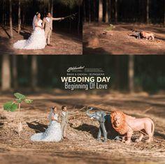Micro Photography, Miniature Photography, Creative Portrait Photography, Photography Lessons, Stunning Photography, Wedding Photography Poses, Creative Portraits, Photoshop Photography, Creative Photos