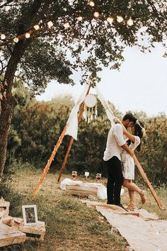 30 Free-Spirited Bohemian Wedding Ideas ❤ bohemian wedding ideas ceremony outdoor with dream catcher huseyinkurt_wedding #weddingforward #wedding #bride #bohemianwedding #bohemianweddingideas Elope Wedding, Boho Wedding Dress, Wedding Bride, The Stylistics, Wedding Decorations, Wedding Ideas, Wedding Stuff, Free Spirit, Boho Decor