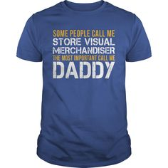 Awesome Tee For Store Visual Merchandiser T-Shirts, Hoodies. GET IT ==► https://www.sunfrog.com/LifeStyle/Awesome-Tee-For-Store-Visual-Merchandiser-143025372-Royal-Blue-Guys.html?id=41382