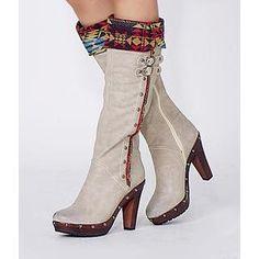 timberland high heels uk asian