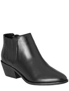 Joie Barlow | Piperlime (Glad I already have my Chelsea boots ready to go!)